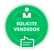Solicite Vendedor